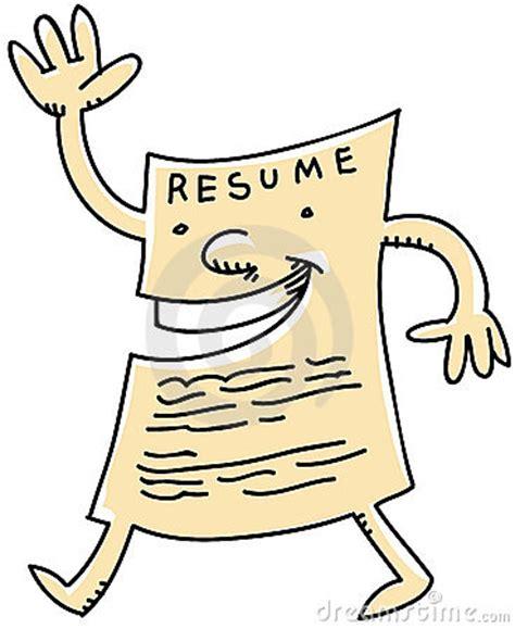 Online make cover letter for resume