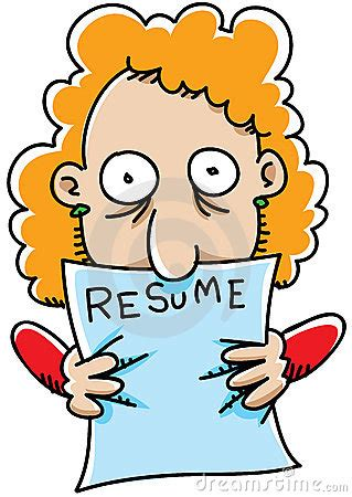 Resume Cover Letter: How to Write a Cover Letter